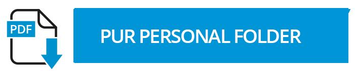 PDF - PUR Personal Folder